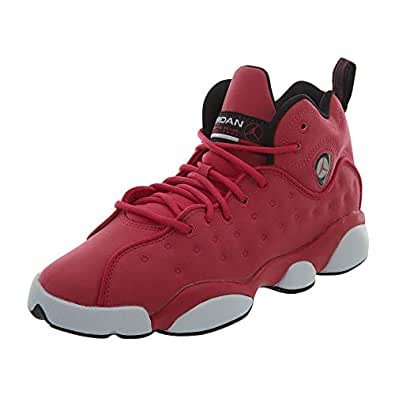 6283456344c377 Image Unavailable. Image not available for. Color  Jordan Girls Jumpman  Team II ...