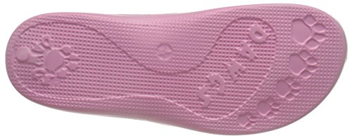 Pink Womens Arch Sandals DAWGS Support Z Soft PfqA8C7wx