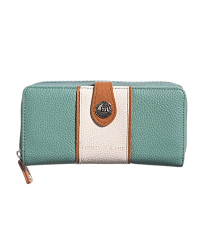 ludlow-large-zip-around-wallet-icbntn