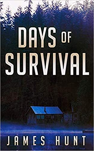 Days of Survival