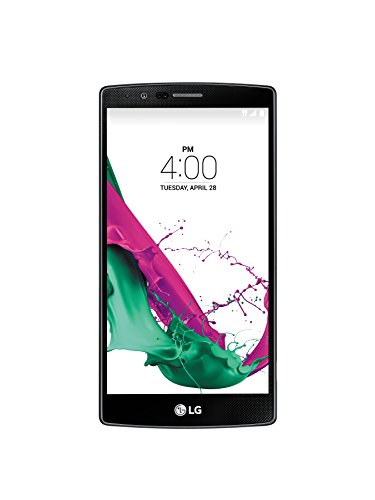 LG H815 Unlocked Hexa Core Smartphone