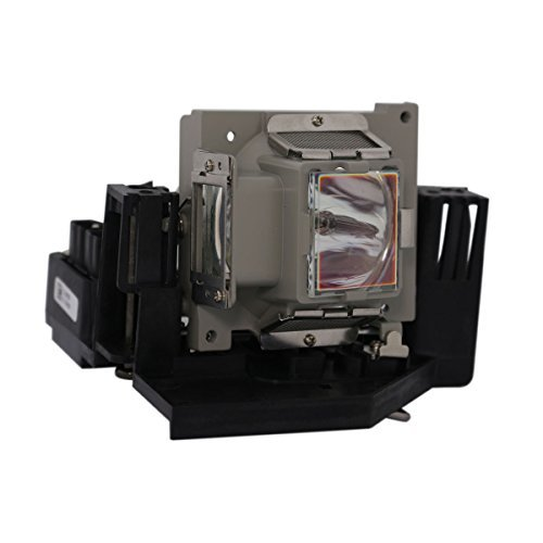 SpArc Platinum Optoma EX774N Projector Replacement Lamp with Housing [並行輸入品]   B078GBWDRP