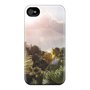 Hot BCc15966aNXG Paradise Cases Covers Compatible With Iphone 6