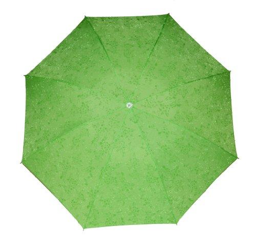 panacea-particulars-blossombrella-water-magic-jade-lily-umbrella-jade-lily