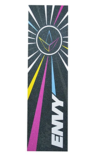 Envy Scooter Grip Tape - Sun Ray (Grips Scooter Envy)