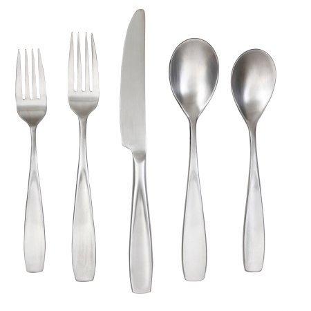 Buy deal on silverware