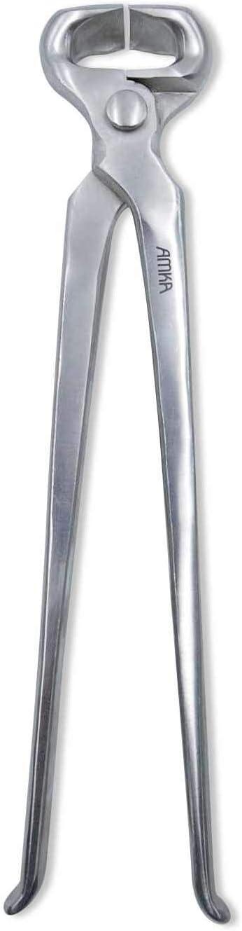 Amesbichler 'Pinzas de cortar con herradura especial 183.20Hornear, enfoque reconducción 12