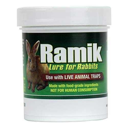 Ramik 952 Rabbit Lure