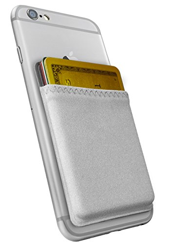 silk-stick-on-phone-wallet-sidecar-slim-expandable-credit-card-pocket-fits-iphone-and-android-gunmet