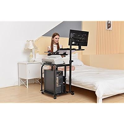 e-joy-mobile-compact-computer-cart