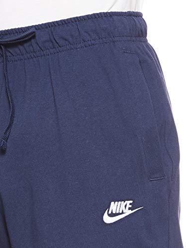 Nike Sportswear Club Fleece M