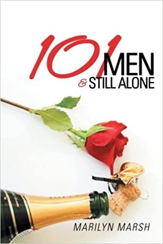 101 Men and Still Alone