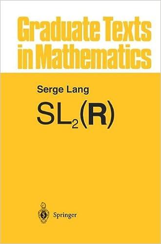 Sl2 (R) 0002 Edition price comparison at Flipkart, Amazon, Crossword, Uread, Bookadda, Landmark, Homeshop18