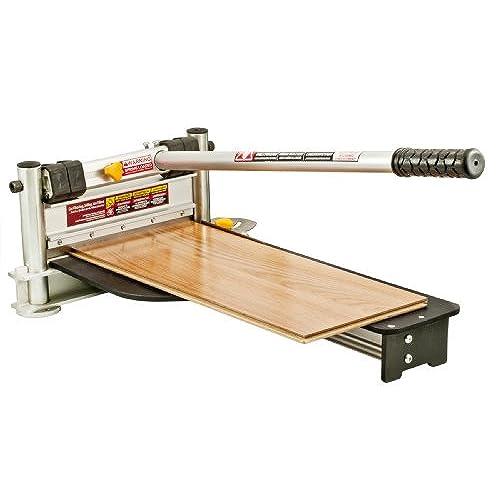 Wood Floor Cutting Tools Amazon