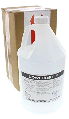 dowfrost-tm-1-gallon