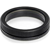 Zeiss Mini Lens Gear