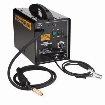 chicago-electric-welding-systems-170-amp-mig-flux-wire-welder-by-chicago-electric-welding-systems