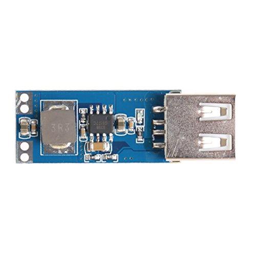 bettal-dc-dc-25v-55v-to-5v-1a-2a-step-up-power-bank-module-boost-converter-board-usb