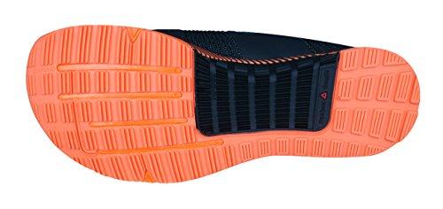 Reebok CrossFit Turnschuhe Pump Nano V67645 qwqxfArFg
