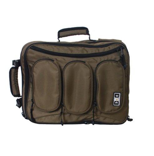 g-convertable-messenger-diaper-bag-color-olive
