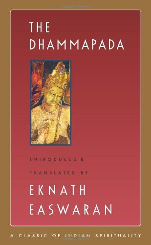 By : The Dhammapada (Classics of Indian Spirituality) Second (2nd) Edition PDF