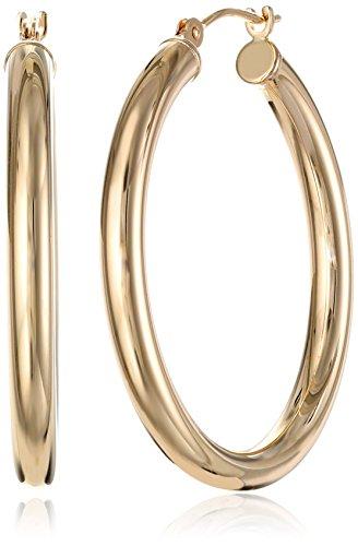 14k-yellow-gold-hoop-earrings-12-diameter