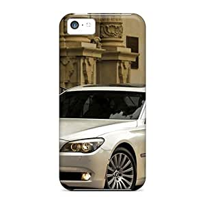 Iphone 5c Cases Slim [ultra Fit] Bmw Cars Vehicles Protective Cases Covers Kimberly Kurzendoerfer
