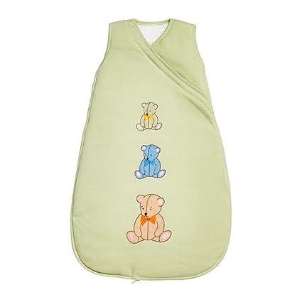 IKEA saco de dormir para bebé Mini BJÖRN 74 cm