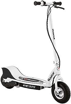 Razor E325 Electric 24-Volt Kids Scooter