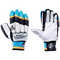 Cricket Gloves Product