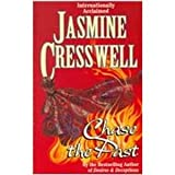 Chase the Past, Jasmine Cresswell, 1551660407