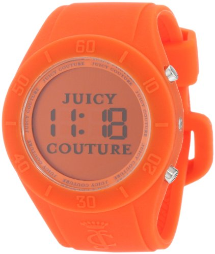 Juicy Couture Icon - 1