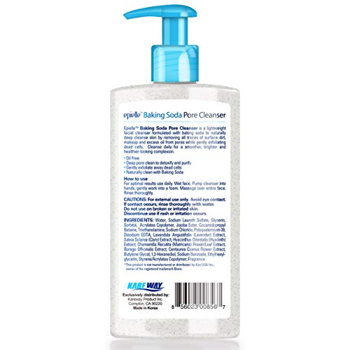 Buy combination face wash