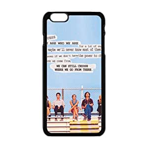 perks of being a wallflower stills Phone Case for Iphone 6 Plus