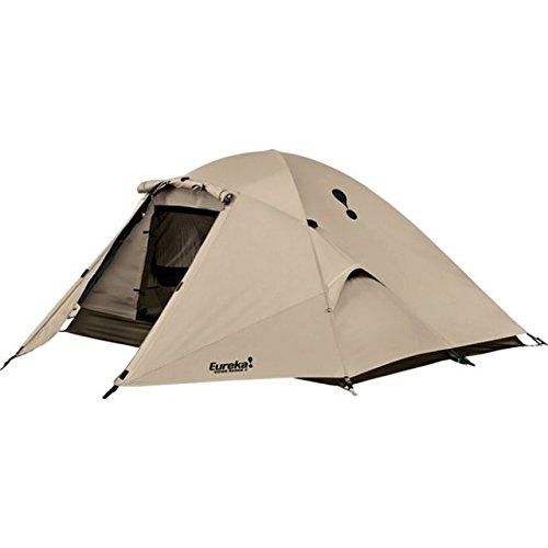 Eureka Down Range 2 - 2 Person Tactical Tent