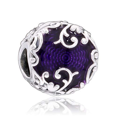 Pandora Regal Beauty Charm...