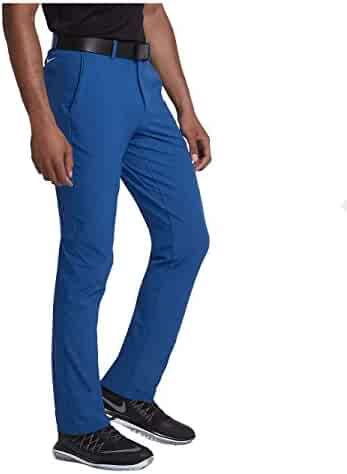 7c2c8d92317 Shopping JMsneakers - Brixton or NIKE - Active Pants - Active ...