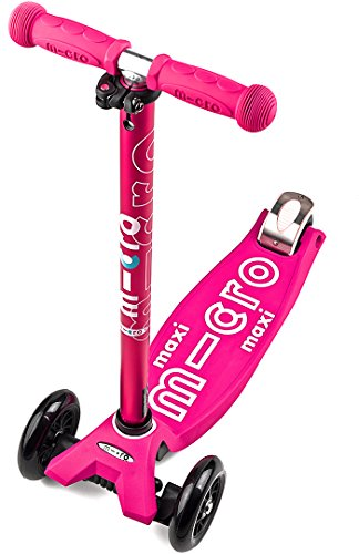 Buy kids scooters