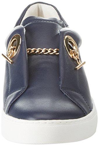 Blu Selva Notte Donna Blu Sneaker Pennyblack q6vFpZ