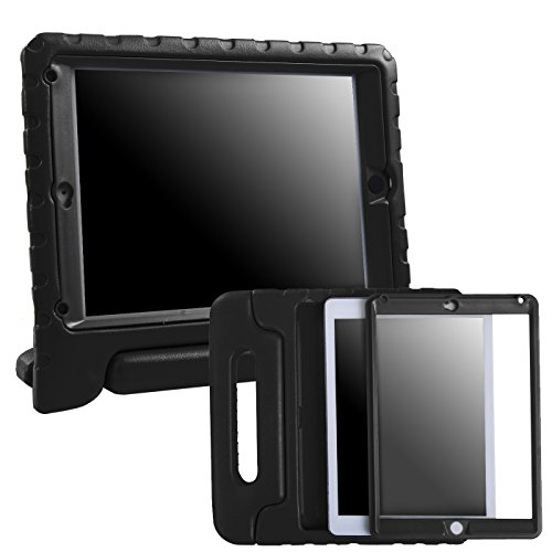 HDE Case iPad Air Shockproof