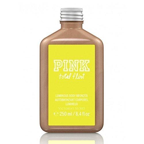 Pink Body Bronzer - 8