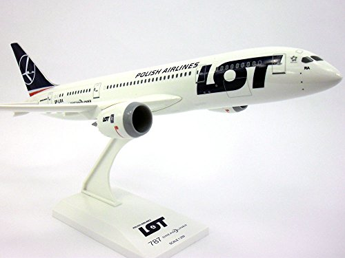 boeing-787-787-8-dreamliner-lot-polish-airlines-1-200-scale-model