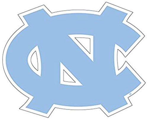 - UNC North Carolina Tar Heels 4