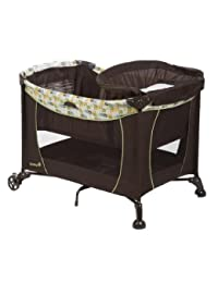Safety 1st Travel Ease Plus Play Yard , Droplet BOBEBE Online Baby Store From New York to Miami and Los Angeles