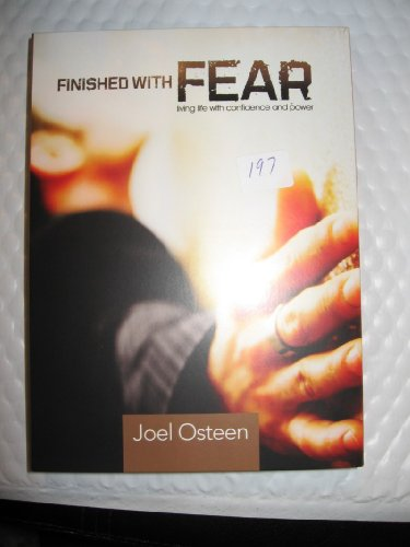 finished-with-fear-living-life-with-confidence-and-power-3-cds