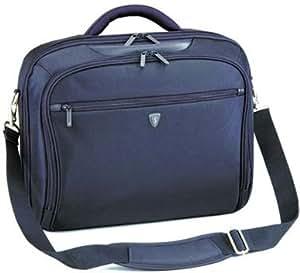 "Sumdex PON-351BU - Funda para portátil, 39,62 cm, 15,6"", color azul"