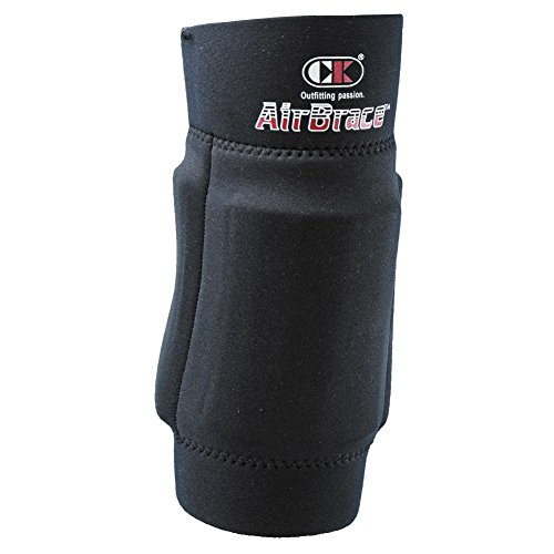 Cliff Keen Air Brace product image