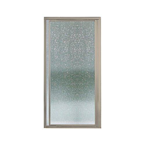 STERLING 1505D-36N-G06 Shower Door Pivot II 65-1/2