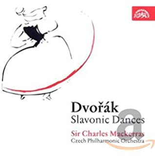 Brahms: Violin Concerto; Hungarian Dances; Bartk: Rhapsodies ...