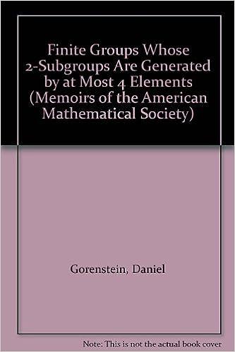 Representations of finite groups
